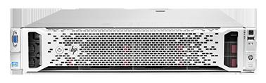 DL380P-G8