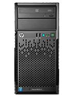 ML10-G9