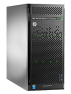 ML110-G9